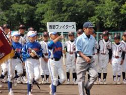 20120822_12.JPG
