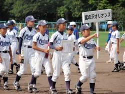 20120822_15.JPG